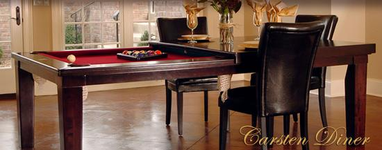 Welcome To A.E. Schmidt Billiard Company. They Are A Full Service Billiard  Manufacturer Building, Maintaining, And Repairing Pool, Snooker And  Billiard ...