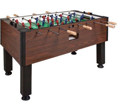 Foosball Tables Table Soccer Professional Foosball Tables - Fireball foosball table