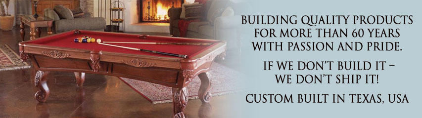 Connelly Billiards Connelly Pool Tables Connelly Billiards Long - Connelly billiards pool table