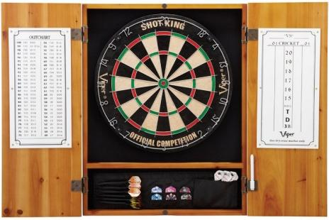 Thomas Grimaldi Billiards S Steel Tip Darts And Soft For Beginners The Most Advanced Dart Players These Sy High Quality Are